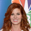 Debra Messing: Sing Broadway Musicals In Times Of Need
