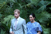 Things You Didn't Know About Royal Pregnancies