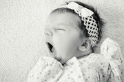 Romantic Baby Names For February Babies