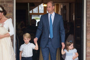 The Royal Family Uses These Baby Brands And Gear