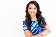 HGTV's Lisa Canning Wants To Help You Pursue Your Dreams Beyond Motherhood