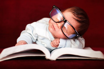 These Literary Baby Names Are Straight Out Of Shakespeare