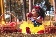 The Cutest Baby Halloween Costumes, Ranked