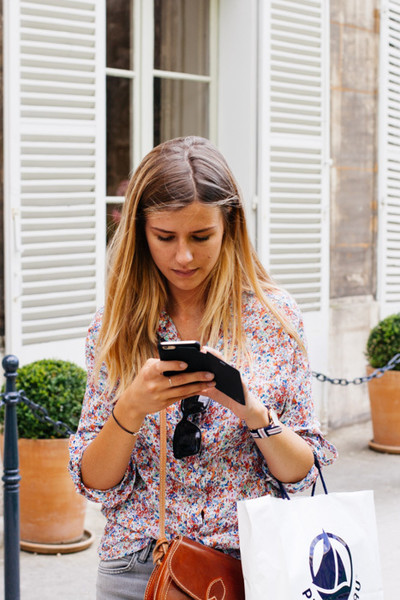 In Your Age Of Technology, Don't Underestimate The Value Of Face-To-Face Interaction