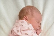 'Weird' Baby Names That Will Be Normal In Five Years