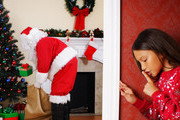 Keep the Magic of Santa Alive for Your Kids