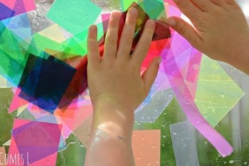 Paper Craft Ideas For Kids That Will Spark Their Creativity