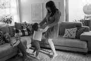 Real Moms Share How Their Family Quarantines Are Going