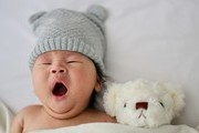 The Ultimate Guide To Rare Baby Names