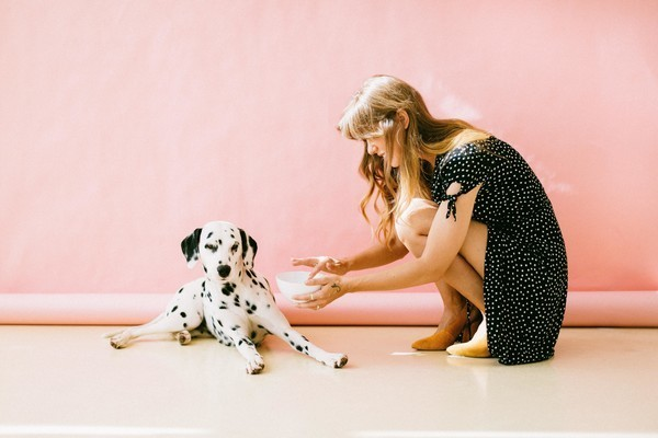 What Do Your Pet Parenting Skills Say About Your Future As A Human Parent?