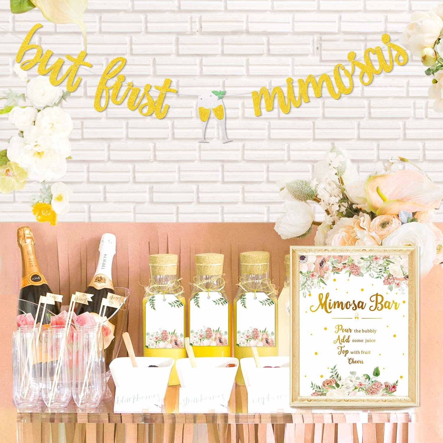 Baby Shower Ideas For Every Budget And Style