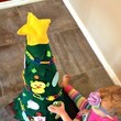 Make a child-friendly tree