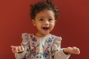 Cute Baby Girl Clothes For 2021