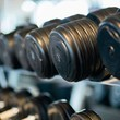 You'll Pass The Hotel Gym More Than You'll Use It