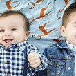 Where To Shop Online For The Best Baby And Kids' Clothes