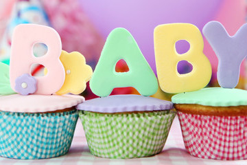 Socially Distanced Baby Shower Ideas For A Sweet Celebration