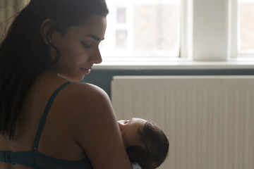 Real Breastfeeding Questions Answered By A Lactation Consultant