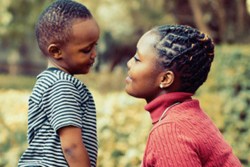 Moms Share The Hardest Parts Of Raising Kids After Divorce