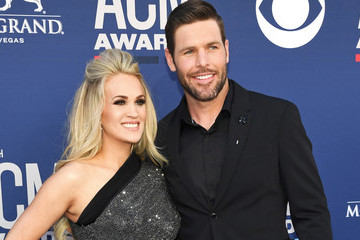 The Most Adorable Photos Of Country Stars & Their Kids