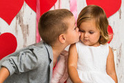 Baby Names Inspired By Your Favorite Romantic Movies