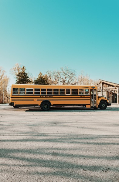 Myth: Homeschooled Children Miss Out On Typical School Experiences