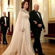 The Style Evolution Of Royal Maternity Fashion