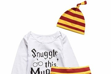 The 20 Best Baby Onesies Of 2021