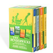 The Penderwicks Series