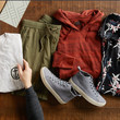 Try Stitch Fix For Men