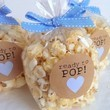 """""""Ready To Pop"""" Party Gifts"""