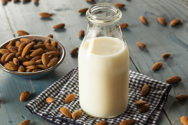 Ask about family food allergies before bringing treats