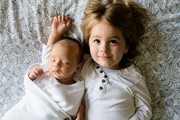 Predicting The Most Popular Baby Names Of 2020