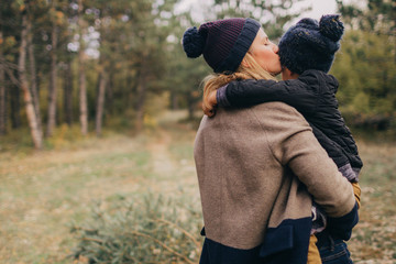 What I'm Going To Do Better As A Mom This Year