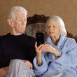 Related Video: What If Your Grandparents Read the Crazy Texts Your Parents Sent You