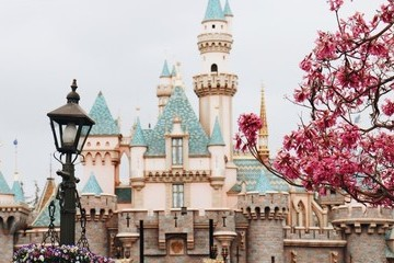 What Not To Miss On Your Kid's First Trip To Disneyland