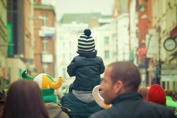 Why You Should Absolutely Travel With Your Young Children