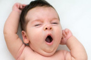 Rare Baby Names That Are Making Big Jumps On The Charts