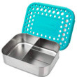 Try A Stainless Steel Bento Box