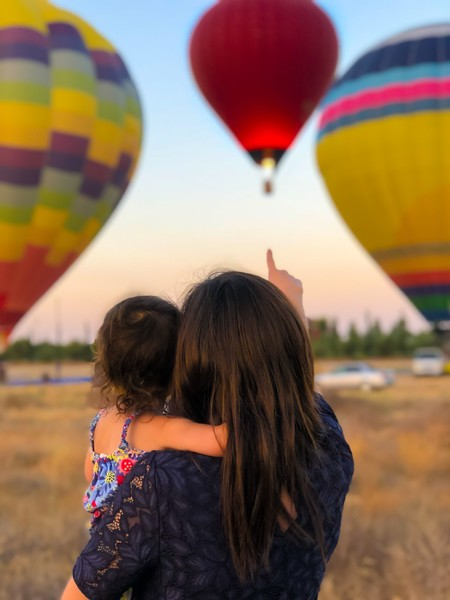 Strategies To Spend Less And Save More For Your Family's Future