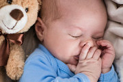 Baby Names With Nicknames You'll Love
