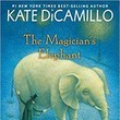 'The Magician's Elephant,' by Kate DiCamillo