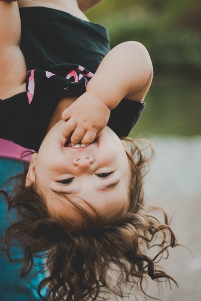 Play Date Etiquette We Really Should All Be Following