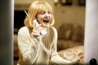 Star In A Horror Movie And We'll Reveal Your Biggest Parenting Fear