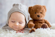 The Ultimate Guide To Vintage Baby Names