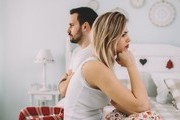 How To Get Out Of A Marriage Rut (And Figure Out What Caused It In The First Place)