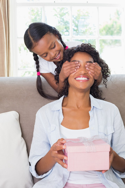 Unique Gifts For Mom Under $50