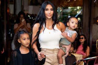 Rate These Celeb Baby Names And We'll Reveal What Your Mom Aesthetic Will Be