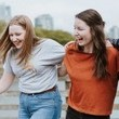 Things You Can Do To Support A Friend Going Through A Divorce