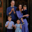Surprising Rules Royal Children Have To Follow