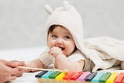 Powerful Baby Girl Names Inspired By Strong Women